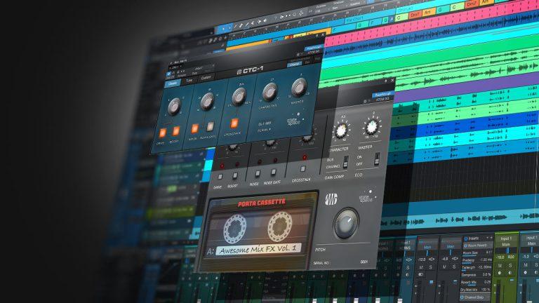 studio-one-producer-cursus